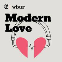 Picture of a podcast: Modern Love