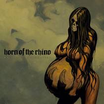 Picture of a band or musician: Horn Of The Rhino
