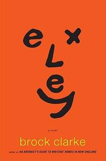 Picture of a book: Exley