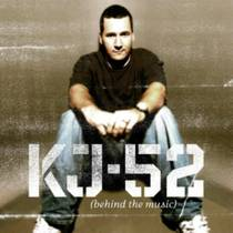 Picture of a band or musician: Kj-52