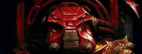 Image of Space Hulk
