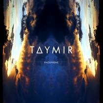 Picture of a band or musician: Taymir