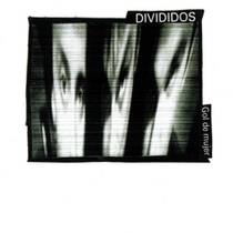 Picture of a band or musician: Divididos