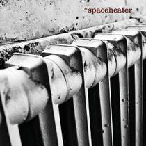 Picture of a band or musician: Spaceheater