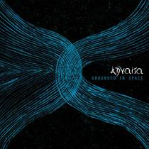 Picture of a band or musician: Advaita