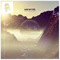 Picture of a band or musician: Haywyre