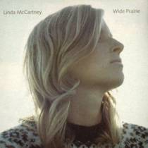 Picture of a band or musician: Linda Mccartney