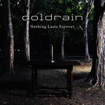 Picture of a band or musician: Coldrain