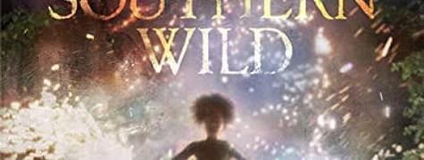 Image of Beasts Of The Southern Wild