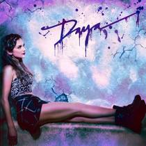 Picture of a band or musician: Daya