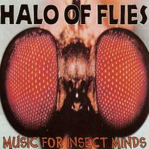 Picture of a band or musician: Halo Of Flies