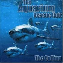 Picture of a band or musician: Aquarium Rescue Unit