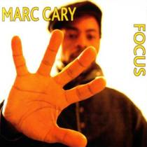 Picture of a band or musician: Marc Cary