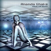 Picture of a band or musician: Ananda Shake