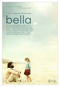 Picture of a movie: Bella