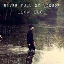 Picture of a band or musician: Leon Else