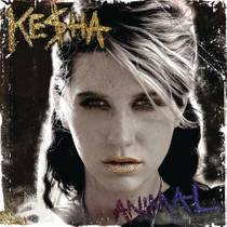 Picture of a band or musician: Ke$ha