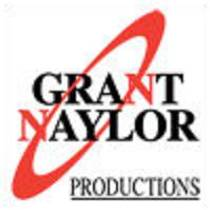 Picture of an author: Grant Naylor