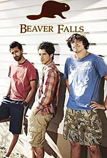 Picture of a TV show: Beaver Falls