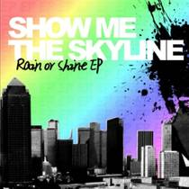 Picture of a band or musician: Show Me The Skyline