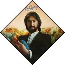 Picture of a band or musician: Dan Fogelberg