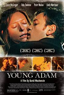 Picture of a movie: Young Adam