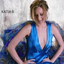Picture of a band or musician: Katia B