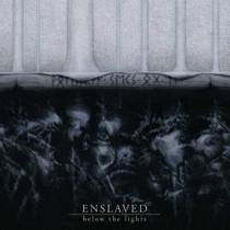 Picture of a band or musician: Enslaved