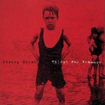 Picture of a band or musician: Cherry Ghost