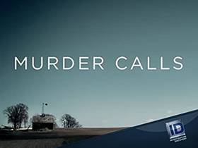 Picture of a TV show: Murder Calls
