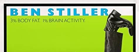 Image of Zoolander