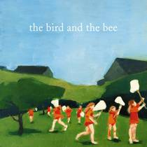 Picture of a band or musician: The Bird And The Bee