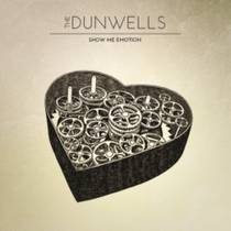 Picture of a band or musician: The Dunwells