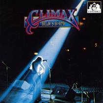 Picture of a band or musician: Climax Blues Band