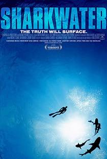 Picture of a movie: Sharkwater