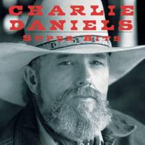 Picture of a band or musician: Charlie Daniels