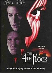 Picture of a movie: The 4th Floor