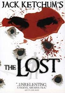Picture of a movie: The Lost