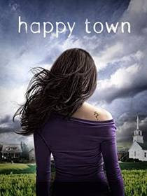 Picture of a TV show: Happy Town