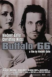 Picture of a movie: Buffalo '66