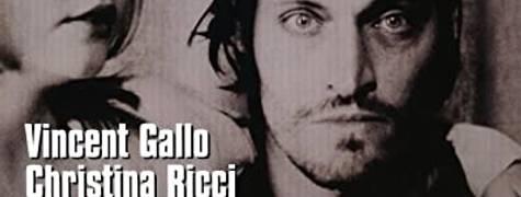 Image of Buffalo '66