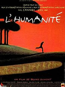 Picture of a movie: L'humanité