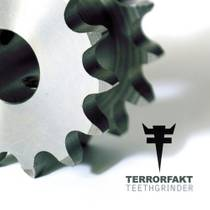 Picture of a band or musician: Terrorfakt