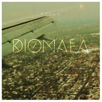 Picture of a band or musician: Dionaea