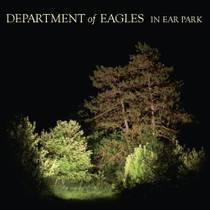 Picture of a band or musician: Department Of Eagles