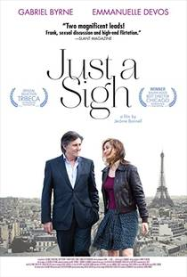 Picture of a movie: Just A Sigh