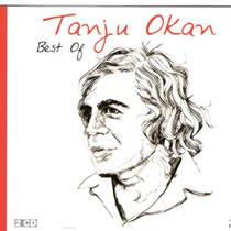 Picture of a band or musician: Tanju Okan