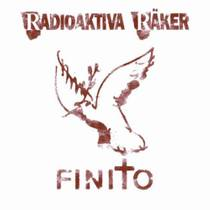 Picture of a band or musician: Radioaktiva räker