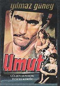 Picture of a movie: Umut