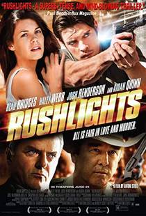 Picture of a movie: Rushlights